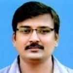 Dr Purushotham Basappa