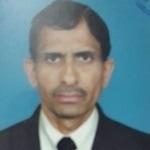 Dr Prakash C J