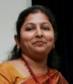 Dr Parinitha SS
