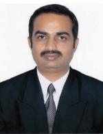 Dr Narayana Murthy C